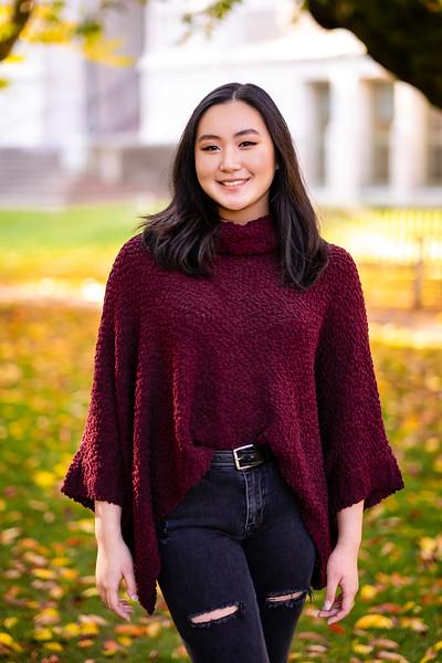 2018.10.21 Sarah Houng Senior Pic-5401.JPG