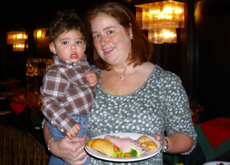 2010Recog Dinner  (24).JPG