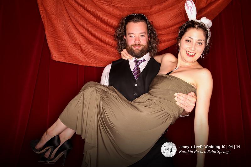 Jenny & Levi - 119.jpg