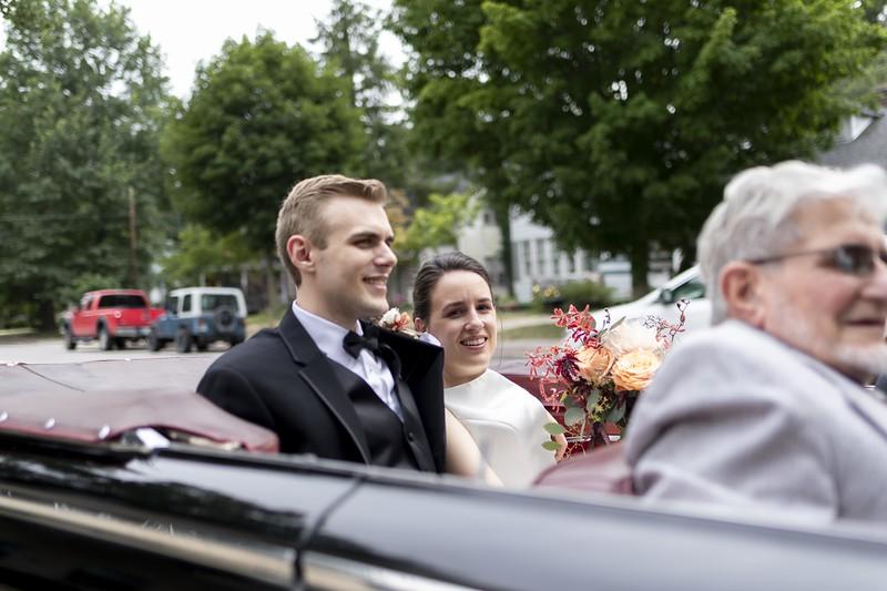 Adrienne & Josh Wedding (Remainder) 330.jpg