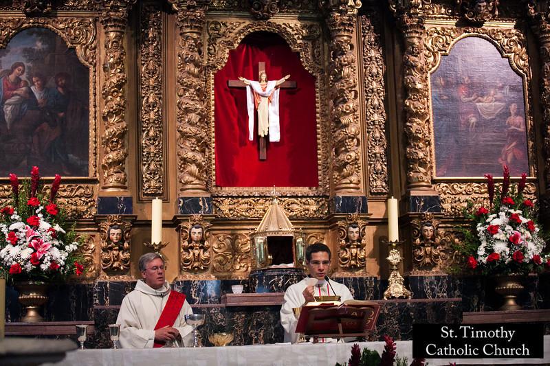 St. Timothy First Communion-307.jpg