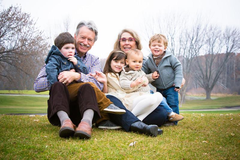 Ramsay Exetnded Family (19).jpg