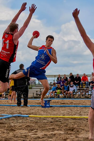 Molecaten NK Beach Handball 2016 dag 1 img 075.jpg