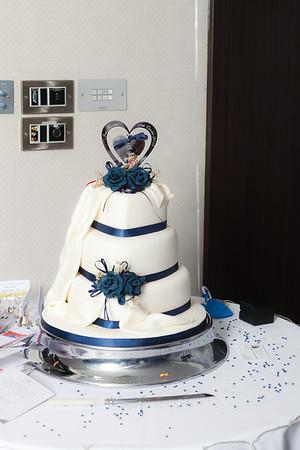 Phil & Gloria Croxon Wedding-443.jpg