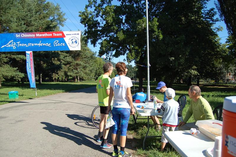 2 mile Kosice 8 kolo 01.08.2015 - 008.JPG