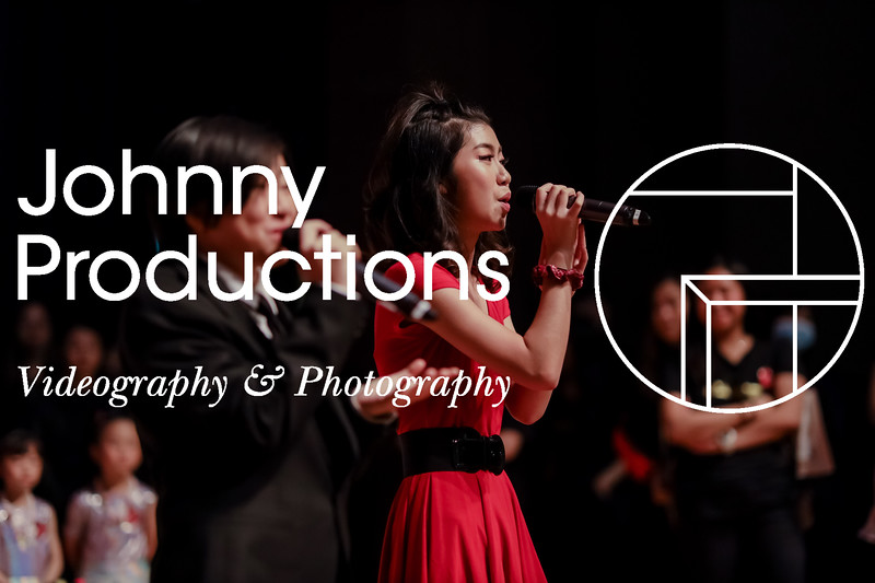 0024_day 1_finale_red show 2019_johnnyproductions.jpg