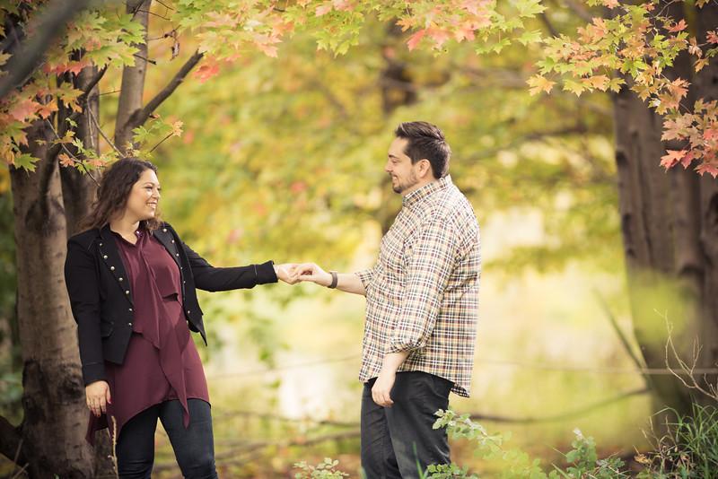Sarah&Andrew_067.JPG