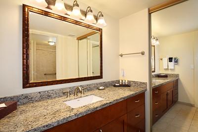 Hanalei Bay Resort - 1 and 2 bedroom images