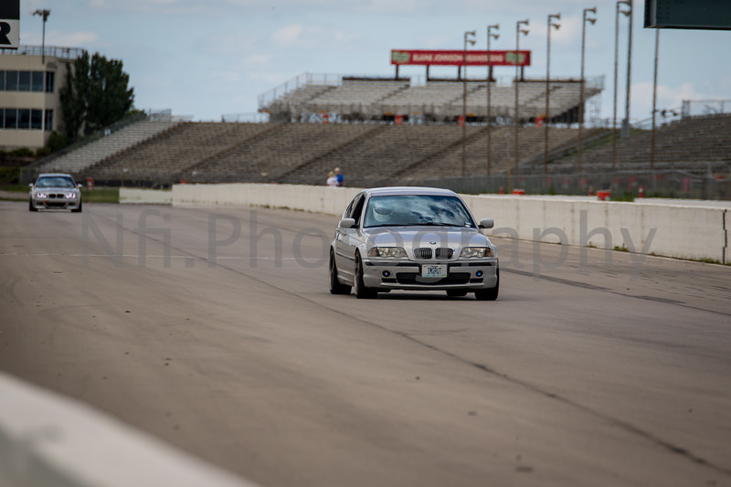 Flat Out Group 2-157.jpg