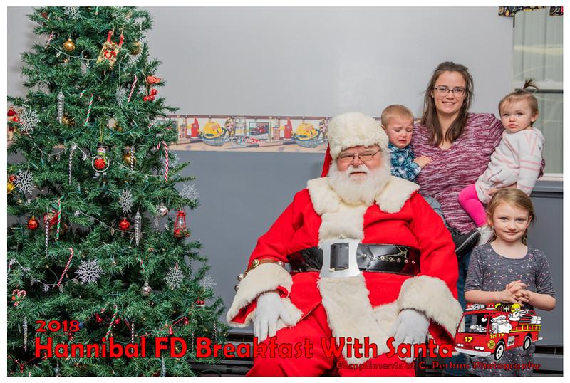 Hannibal Santa 2018-21.jpg
