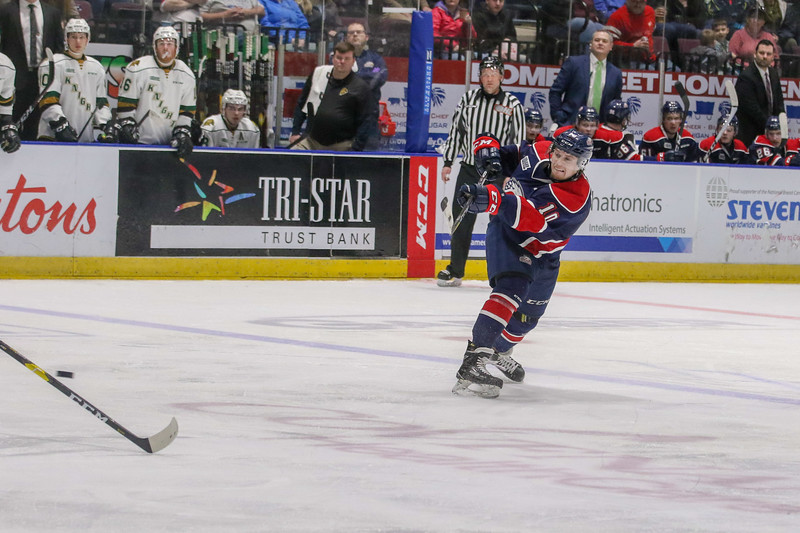 Saginaw Spirit vs London 9703.jpg