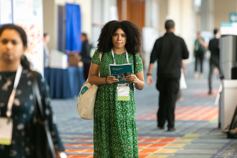 Humentum Annual Conference 2019-3311.jpg