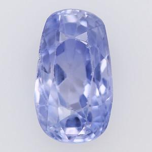 3.40 Post consumer antique Sapphire (pcs-a023)