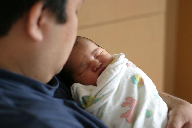 Baby Zoe 224.JPG