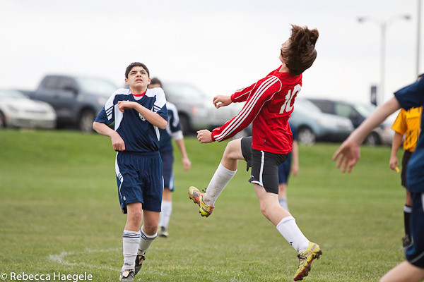 2012 Soccer 4.1-5787.jpg