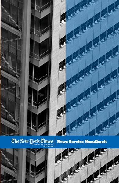 Handbook_022712-1A.jpg