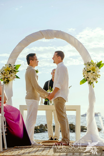 Westin-Boda-Wedding-PSHPV-11.jpg