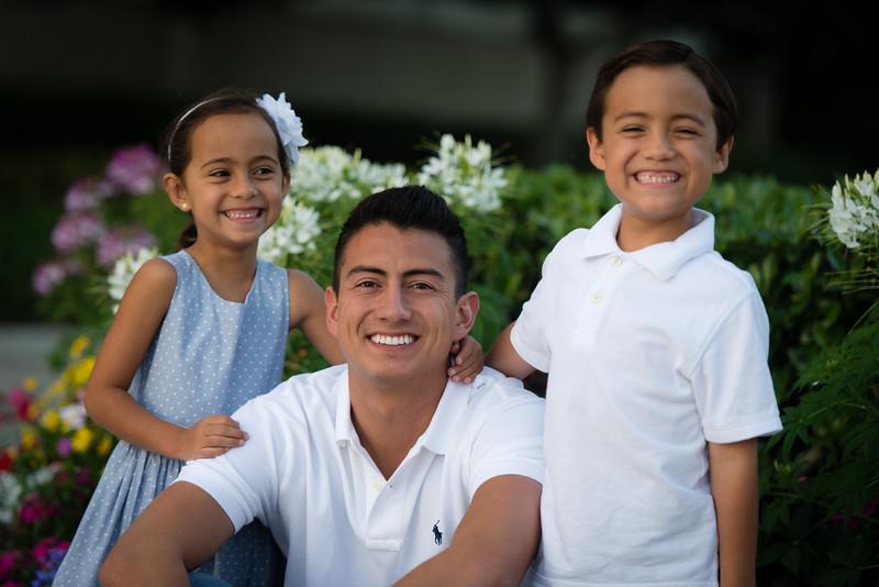 Escaleras Family-211.jpg