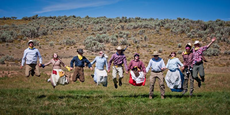 Trek Family Staff-39.jpg