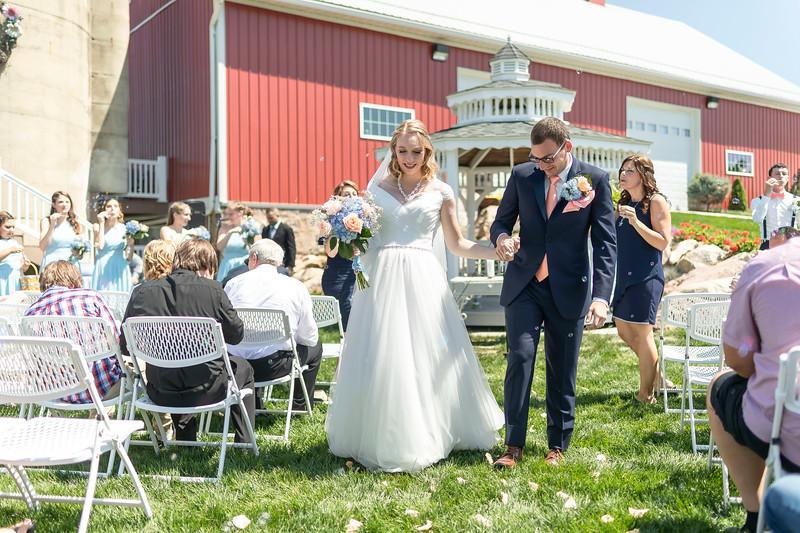 Morgan & Austin Wedding - 213.jpg