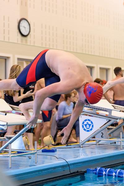 KSMetz_2017Jan10_2828_SHS Boys Swimming.jpg