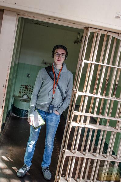 20141016_Alcatraz_0115.jpg