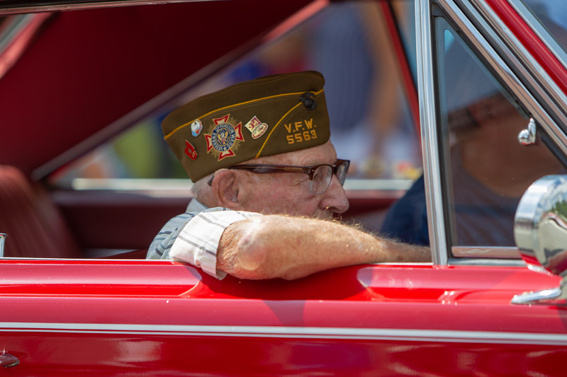 Valley City 4th of July parade 2019-1732.jpg