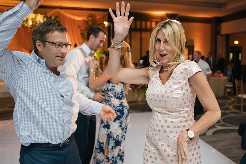 LeCapeWeddings Chicago Photographer - Renu and Ryan - Hilton Oakbrook Hills Indian Wedding -  1222.jpg