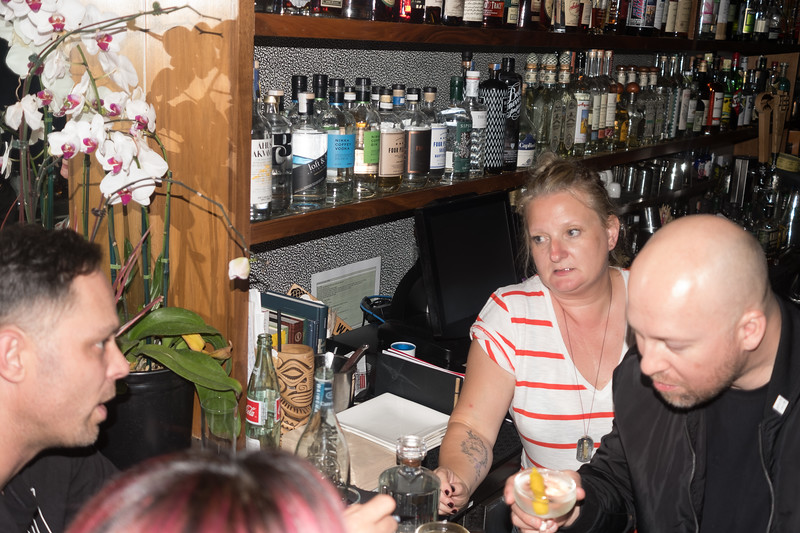 0024_Jason_Sorge_Photography_Accomplice_Bar_2018Jul29_BeamSuntory_Savoy_DSCF2629.jpg