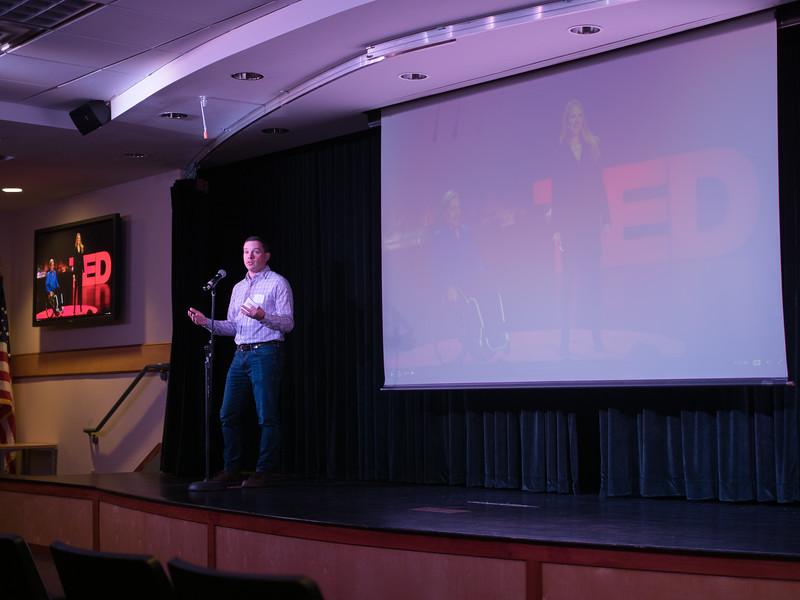TedxWomen--2.jpg