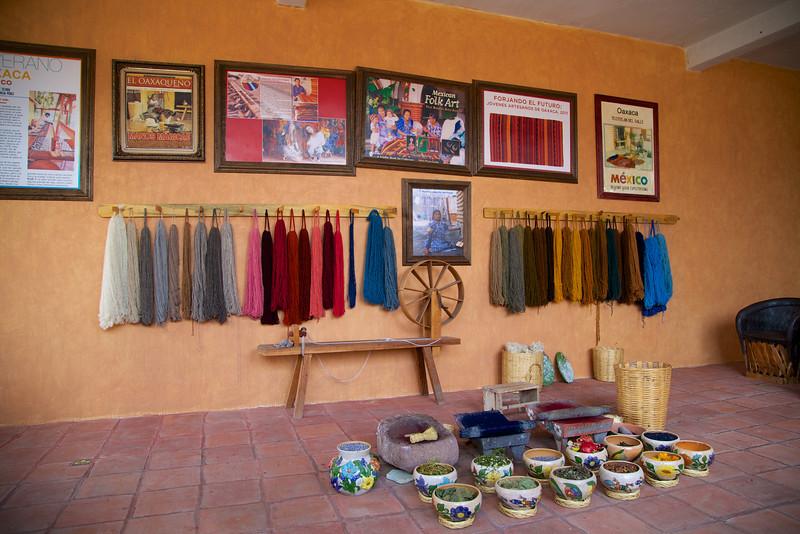 Roewe_Mexico 63.jpg