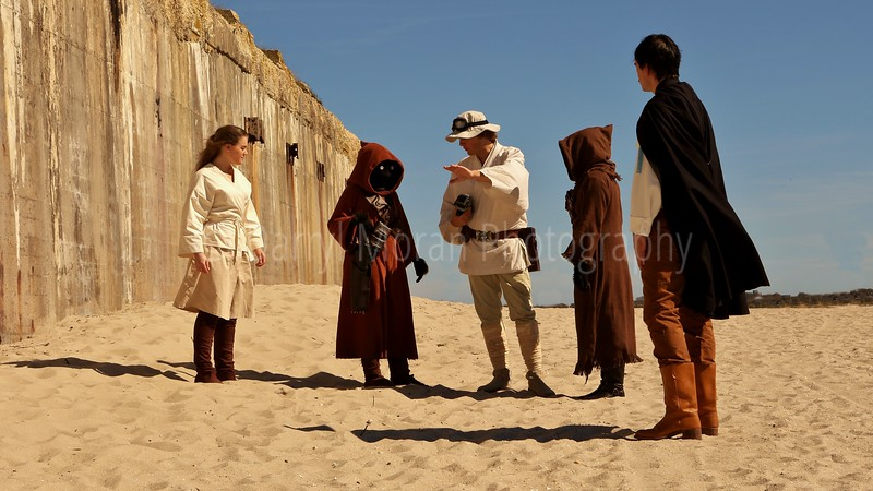 Star Wars A New Hope Photoshoot- Tosche Station on Tatooine (90).JPG
