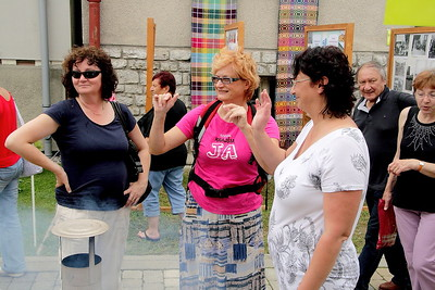 2012-06-09 Selce - Kutle