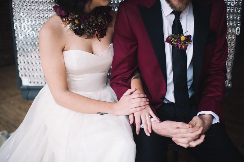 HIP Flashlight Factory Pittsburgh Wedding Venue Miclot125.jpg