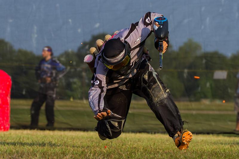 Day_2015_09_05_MiLP6_Montgomery_1445.jpg