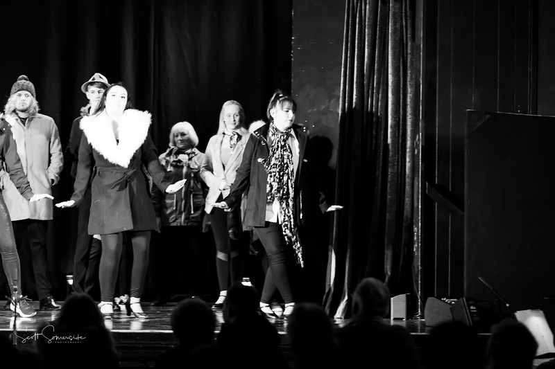 BnW_St_Annes_Musical_Productions_2019_449.jpg