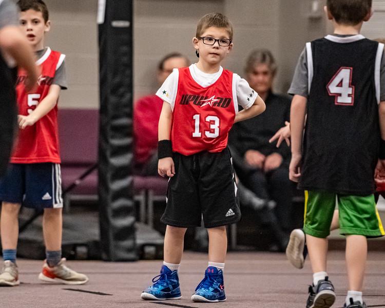 2020-02-15-Sebastian-Basketball-24.jpg