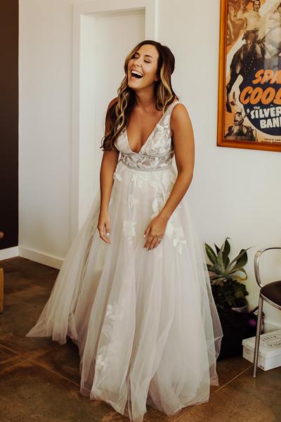 Elise&Michael_Wedding-Jenny_Rolapp_Photography-216.jpg