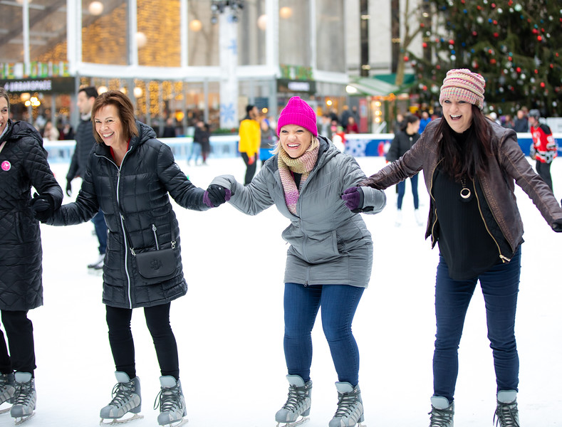 November 2018_Gives_Ice Skating-5728.jpg