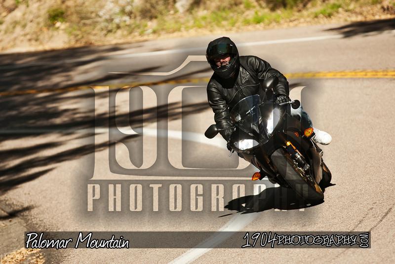 20110206_Palomar Mountain_0045.jpg