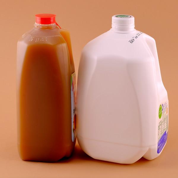 Milk and Cider Jugs-XT1B1209.jpg