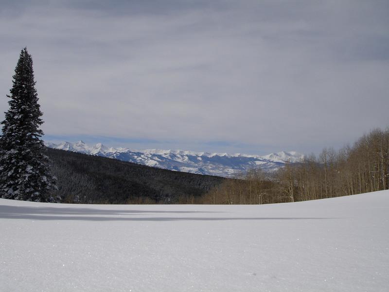 snowmass 4.jpg