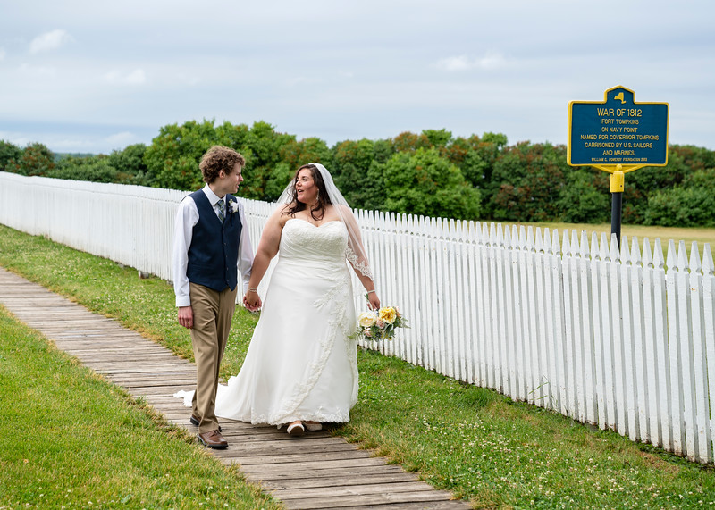 Schoeneman-Wedding-2018-439.jpg