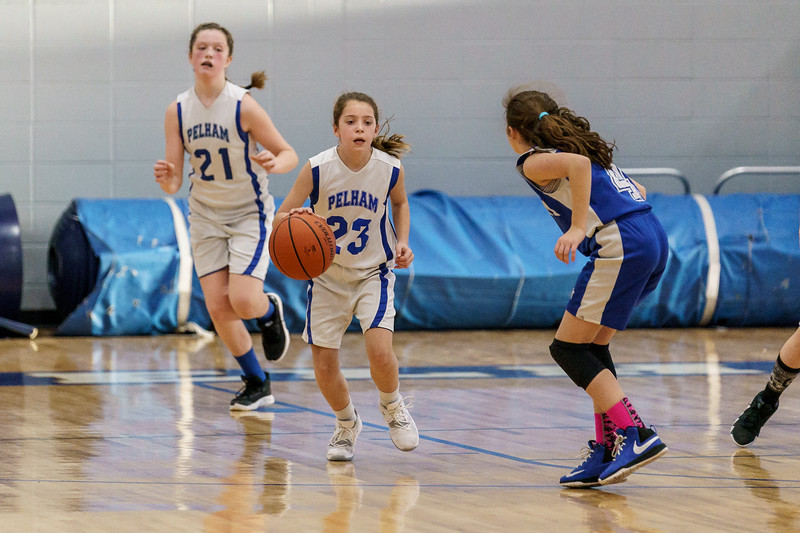 20181223-152213_[PTB 6th Girls vs. Salem]_0071.jpg