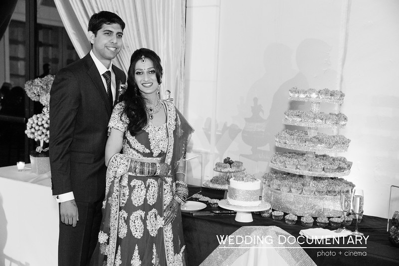 Deepika_Chirag_Wedding-1950.jpg