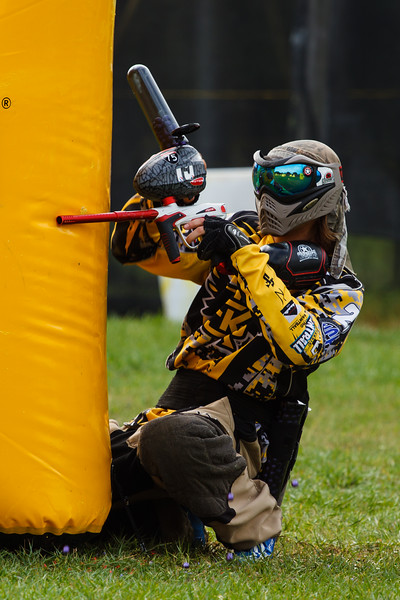 Day_2015_04_17_NCPA_Nationals_0256.jpg