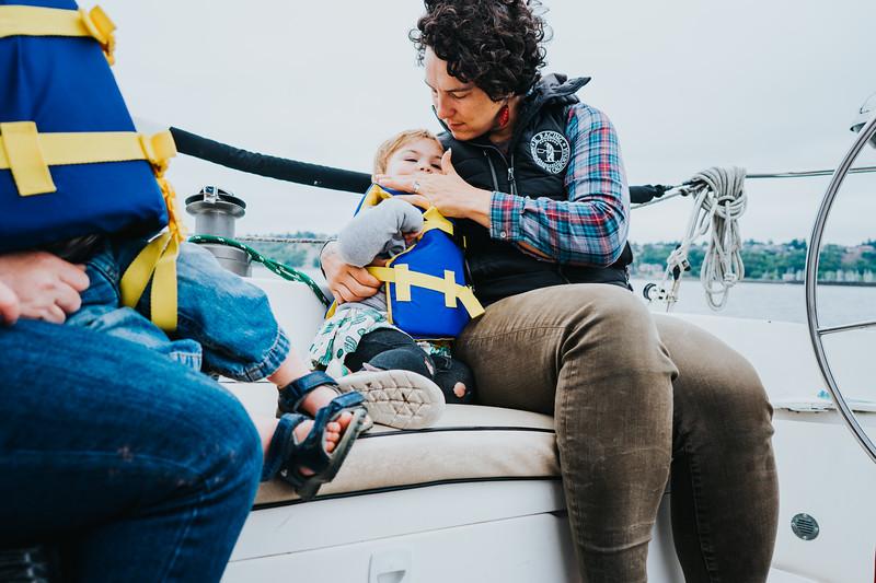 FathersDay-SailBI-31.jpg