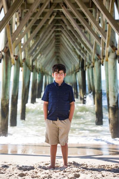Family photography Surf City NC-146.jpg