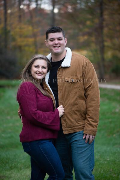 2019 November Ellis Family-16-2-67.jpg