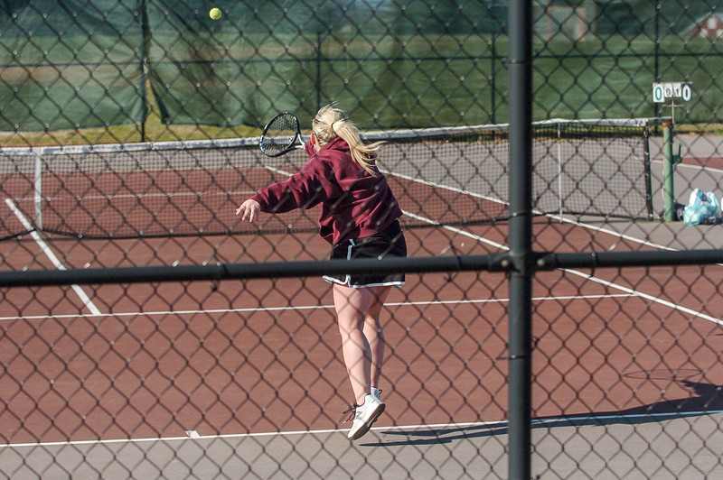 WM Tennis 4_1_19-3.jpg
